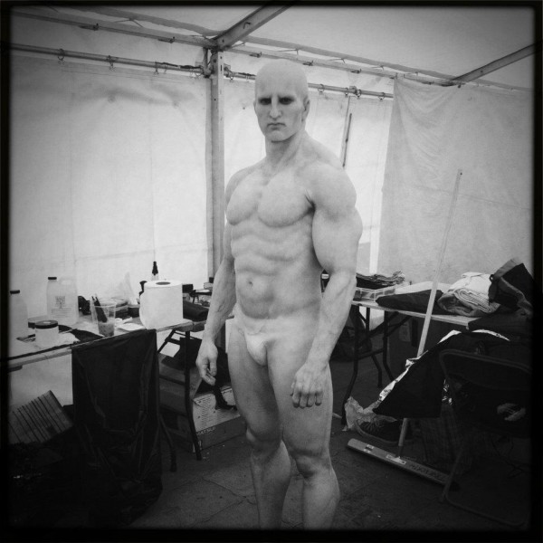 prometheus-makeup-engineer-image