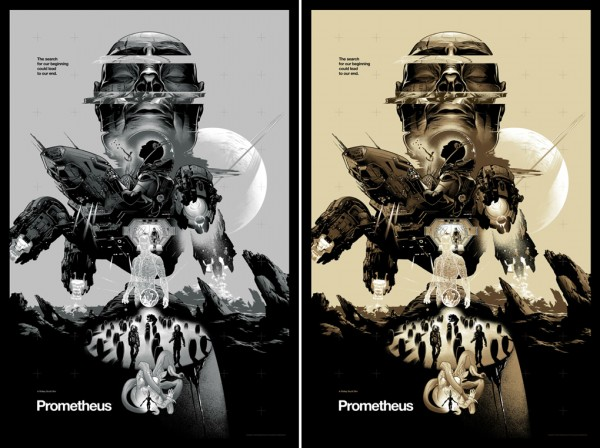 prometheus-mondo-posters-martin-ansin