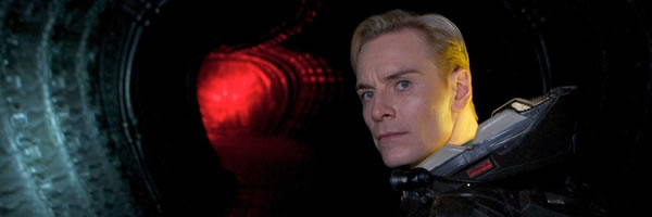 viral-video-prometheus-movie-image-michael-fassbender-slice