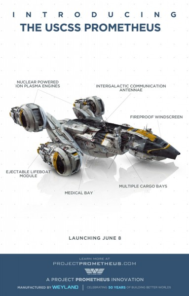 prometheus-poster-spaceship