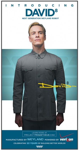 prometheus-viral-ad-david-poster