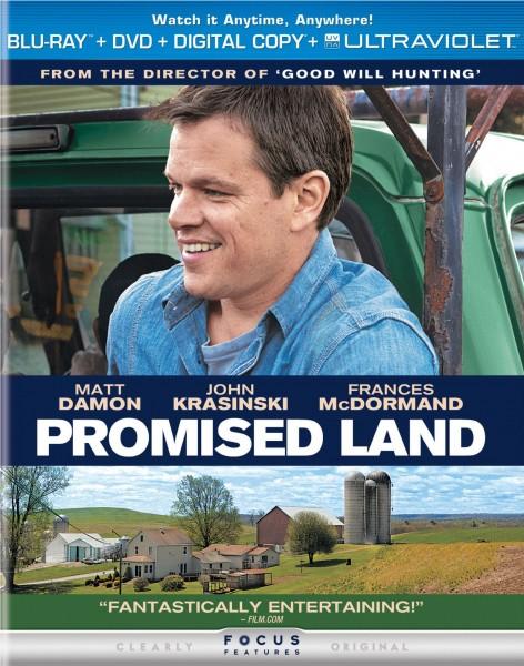 promised-land-blu-ray