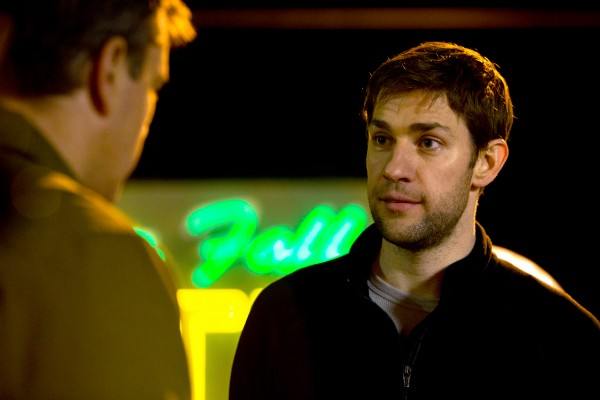 promised-land-john-krasinski