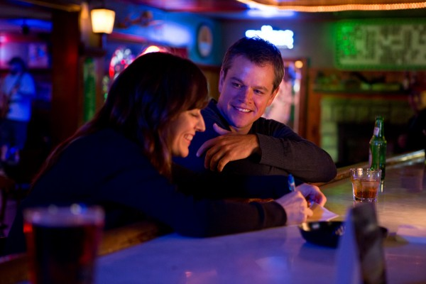 promised-land-matt-damon-rosemarie-dewitt