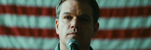 promised-land-matt-damon-slice