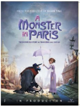 promo_poster_a_monster_in_paris_small