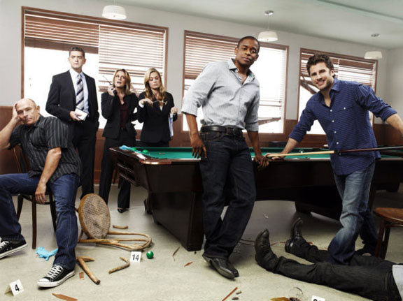 psych-cast-image