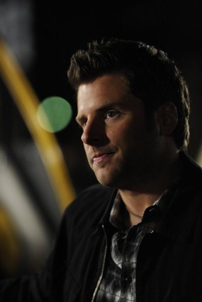 psych_image_james_roday