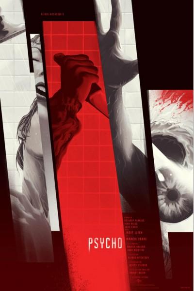 psycho-poster-mondo-kevin-tong