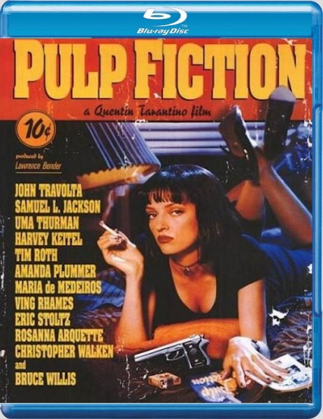 pulp-fiction-blu-ray-cover