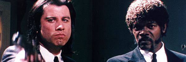 pulp-fiction-movie-image-slice-01