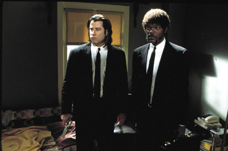 pulp-fiction-movie-image