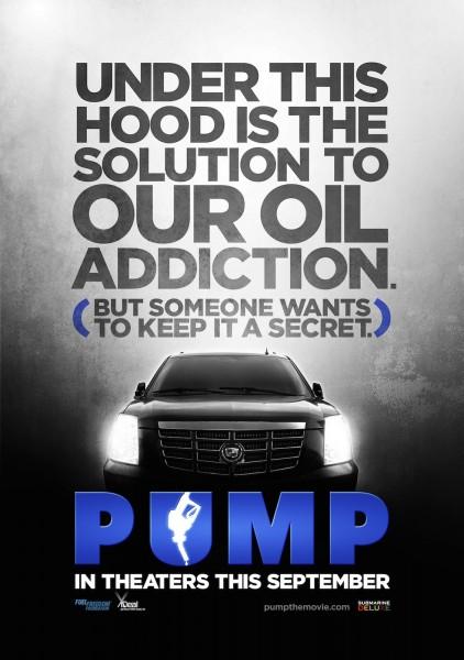 pump-poster