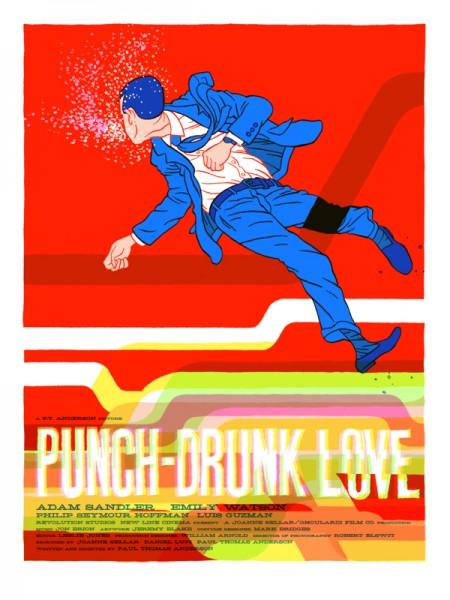 punch-drunk-love-mondo-poster