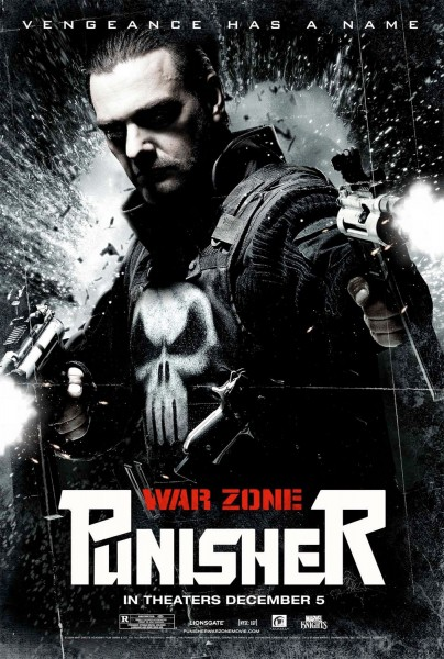 punisher-war-zone-poster