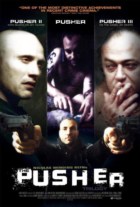 http://www.filmaffinity.com/es/film472795.html