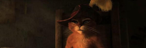 puss-in-boots-movie-image-slice
