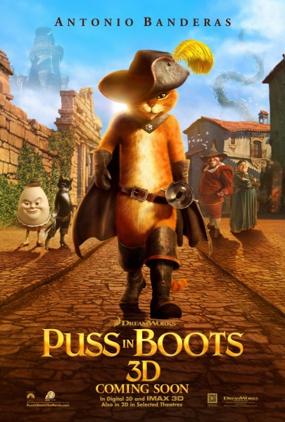 puss-in-boots-poster