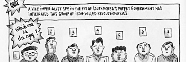 pyongyang-graphic-novel