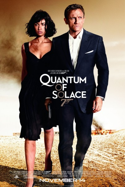 quantum-of-solace-movie-poster-01