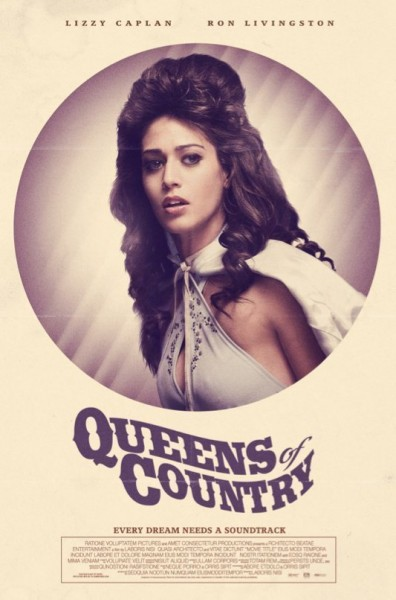 queens-of-country-poster