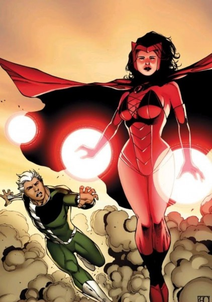 quicksilver-scarlet-witch-avengers-2