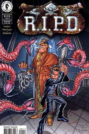 r_i_p_d_comic_book_cover_02