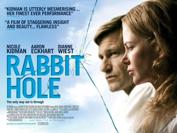 rabbit-hole-uk-movie-poster