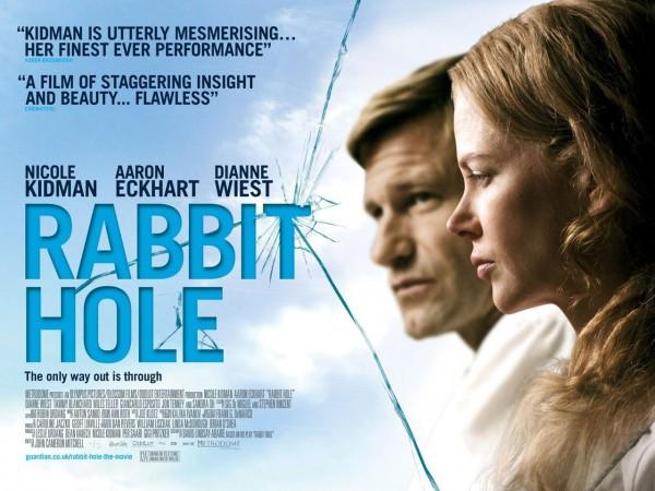 rabbit-hole-uk-movie-poster