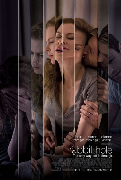 rabbit_hole_movie_poster_01