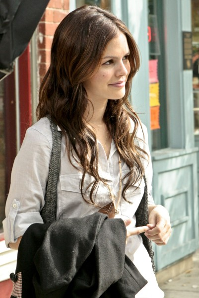 rachel-bilson-waiting-for-forever-movie-image