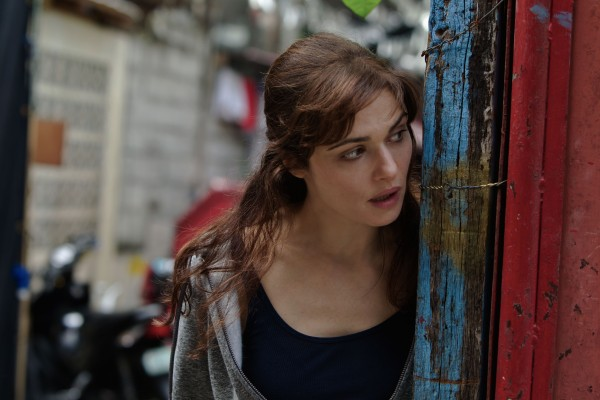 rachel-weisz-the-bourne-legacy