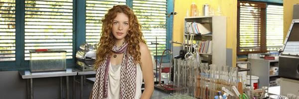 rachelle-lefevre-off-the-map-slice-01