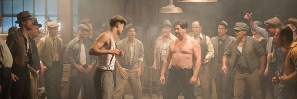 raging-bull-2-images-slice