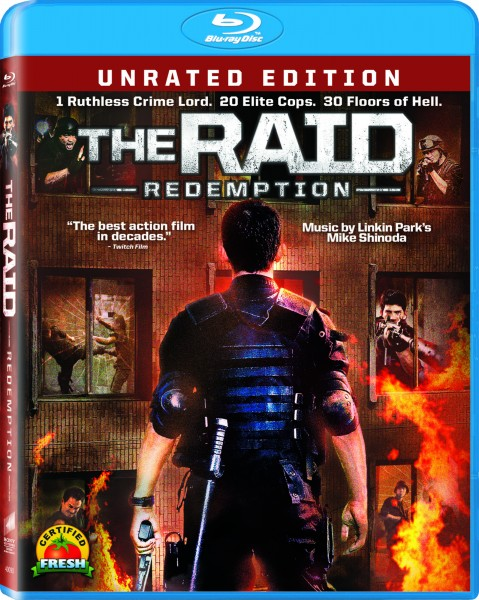 raid-redemption-blu-ray-box-art