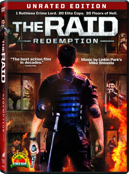 raid-redemption-dvd-box-art