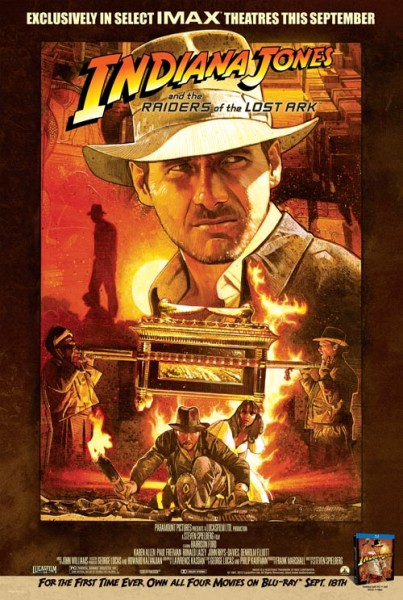 indiana-jones-and-the-raiders-of-the-lost-ark-imax-poster