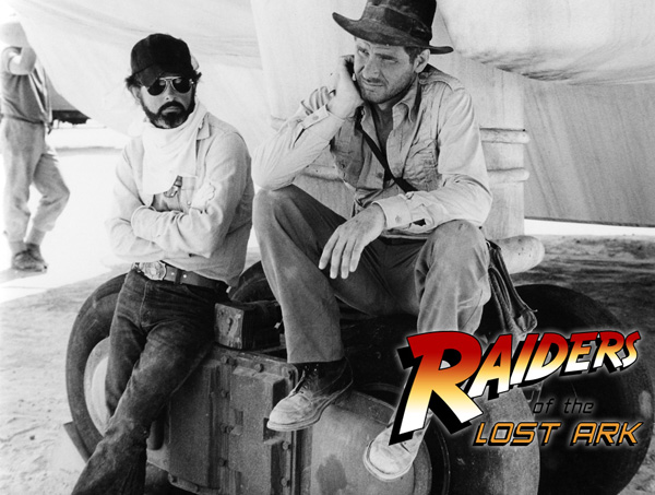 raiders_of_the_lost_ark_movie_image_indiana_jones