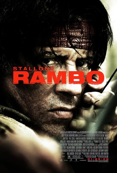 rambo_movie_poster
