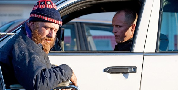 rampart-movie-image-woody-harrelson-ben-foster-01