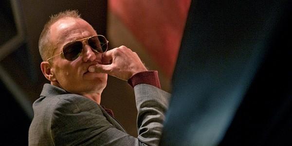 rampart-movie-image-woody-harrelson-sunglasses-01