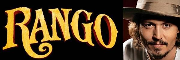 box office mojo logo. Friday Box Office – RANGO
