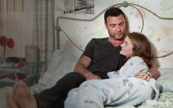 ray-donovan-bridget