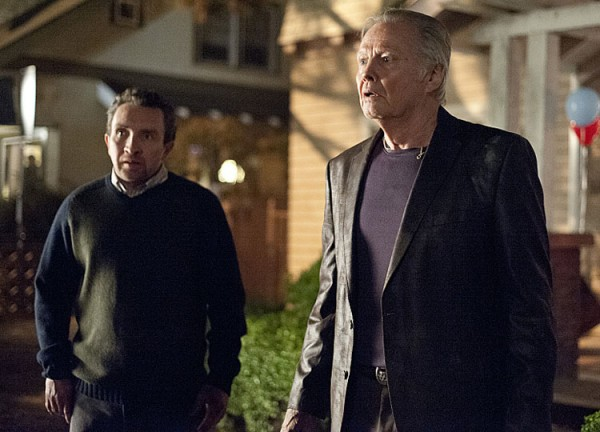 ray-donovan-jon-voight