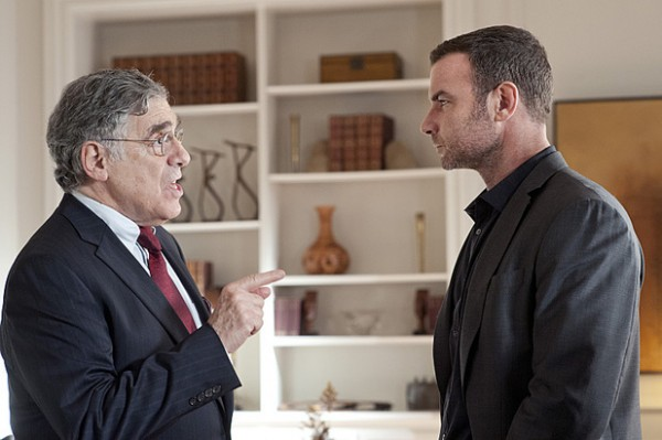 ray-donovan-season-2-episode-1