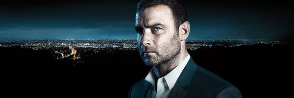 ray-donovan-recap-season-2-episode-4-suck