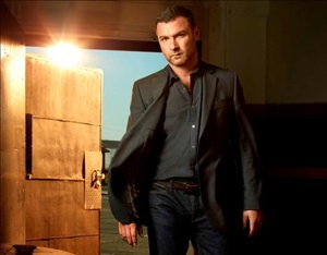 ray-donovan-tv-show-image