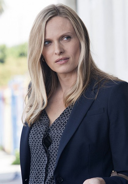 vinessa-shaw-ray-donovan-season-2-episode-3