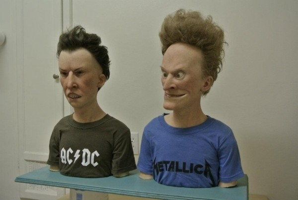 real-life-beavis-and-butt-head-image-1