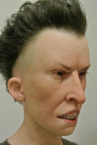 real-life-beavis-and-butt-head-image-3